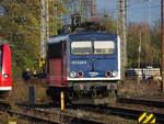 baureihe-155-private-2/587206/am-11112017-stand-155-048-in Am 11.11.2017 stand 155 048 in Stendal abgestellt.